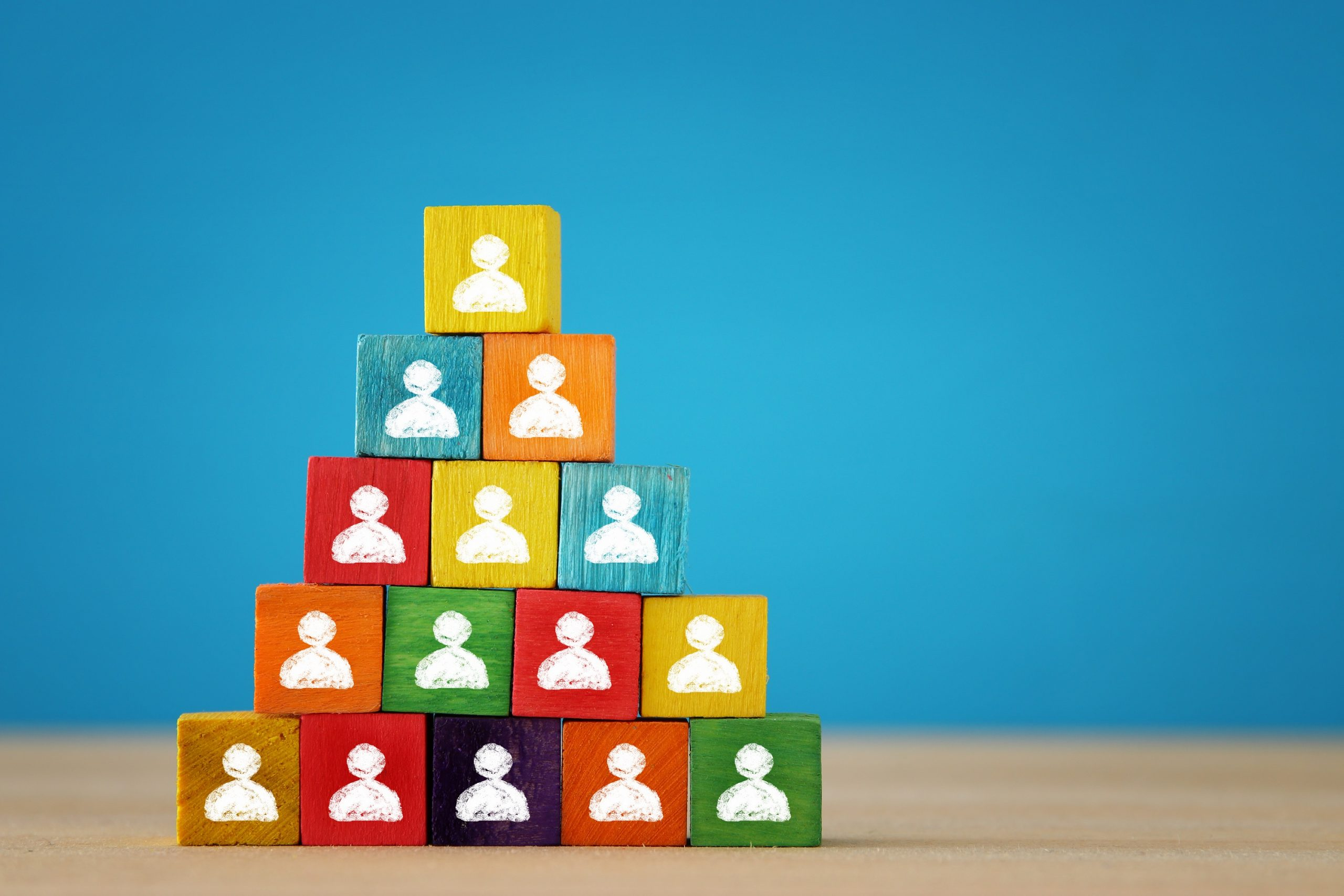 Can Scrum Team Thrive with Hierarchies?
